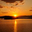 Sunset #9 642