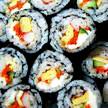 sushi 380