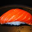 sushi 408