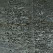 Texture 485