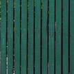 Wood Fence 240