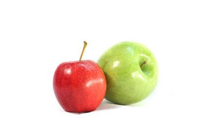 Apple 848