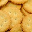 Biscuit 905