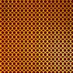 Free Texture 975
