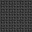 Free Texture 978