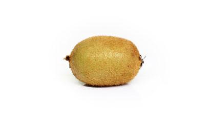 Kiwi Fruit 966