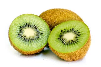 Kiwi Fruit 973