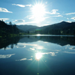 Lake 746