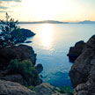 Lake 898