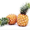 Pineapple 891