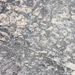 Rock Texture 927