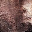 Rock Texture 931