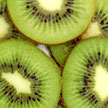 Sliced Kiwi Fruit 974