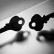 Two Keys 934