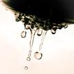 Water drop 935