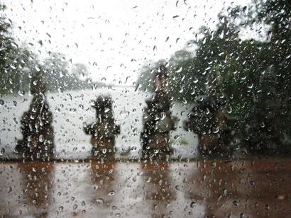 Angkor Wat 998