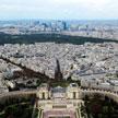 Paris 1006