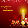 Merry Christmas and Happy New Year 2012 – 1010